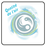 picto-qualite-air